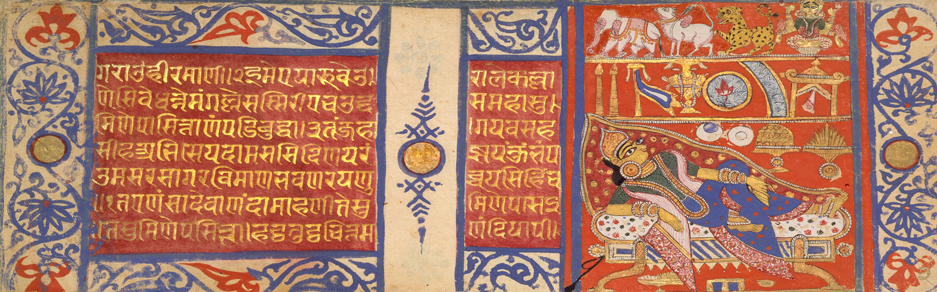 banner-images